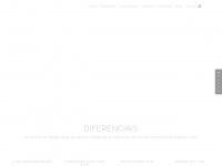 Nimiam.com.br - Nimiam - Catálogo Digital Tablet - Força de Vendas iPad - Canal Clientes