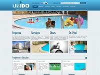 likido.com.br