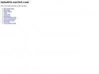 dsbl.org