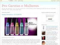 pragarotasemulheres.blogspot.com
