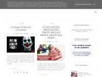 frescurasdemulherzinha.blogspot.com