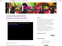 evaeeu.blogspot.com