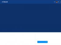 delaval.com