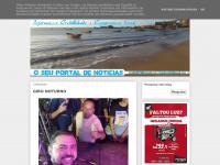 portaldocatita.blogspot.com
