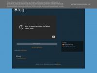jornaldaparnaiba.blogspot.com