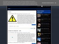 oultrabadernista.blogspot.com
