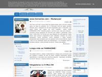farrazine.blogspot.com