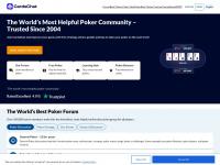 cardschat.com