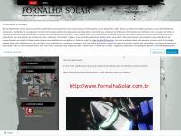 fornalhasolar.wordpress.com