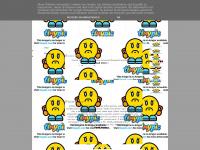 newgamedown.blogspot.com