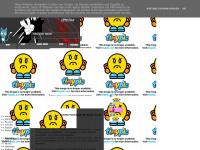 animes-drm.blogspot.com