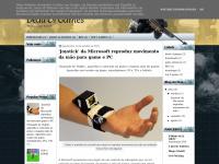 deadofgames.blogspot.com