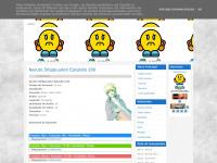kurasu-animes.blogspot.com