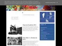 yugiohlevelup.blogspot.com