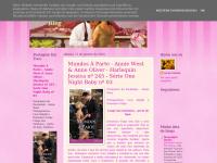 meusromancesblog.blogspot.com