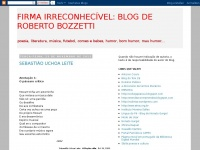 robertobozzetti.blogspot.com