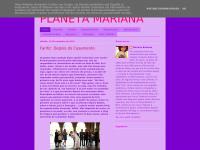 planetamariana.blogspot.com
