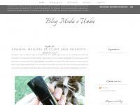 moda-e-unha.blogspot.com