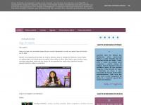 garotaapaixonadaemapuros.blogspot.com