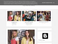 kellenbaesso.blogspot.com