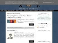 supremeromance.blogspot.com
