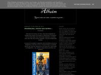 alluim.blogspot.com
