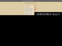 aescolhadecadaum2010.blogspot.com