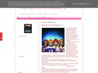 musicweloveyou.blogspot.com