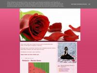 romancesrosaseespinhos.blogspot.com