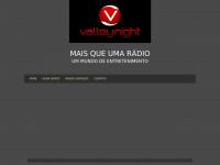 valleynight.com.br