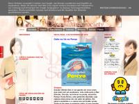 doramafanssociety.blogspot.com