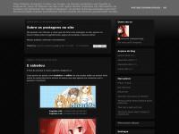 origamiscans.blogspot.com