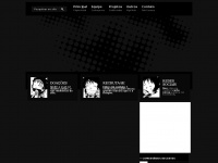 dragonscan.blogspot.com