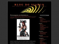 blogdovianco.com