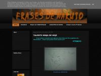 frasesdenarut0.blogspot.com