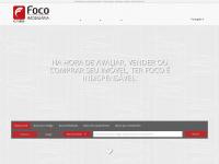 focoimobiliaria.com.br