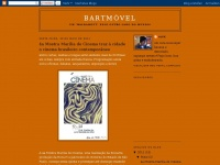 bartmovel.blogspot.com