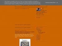 bartmovel.blogspot.com