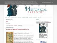 historicaltapestry.blogspot.com