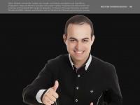 rafaelmaringa.blogspot.com