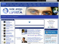 redeamigoespirita.com.br
