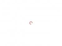 demolidorarival.com.br
