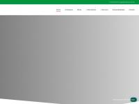 jrdemolicoes.com.br