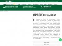ferreirasantos.com.br