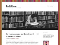 blogdaeditora.wordpress.com