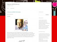 lpm-blog.com.br