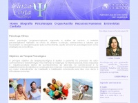 psicologaluiza.com.br