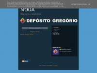 depositogregorio.blogspot.com