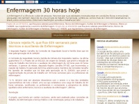 enfermagem30horashoje.blogspot.com