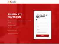 lifesite.com.br
